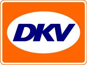 DKV-Euro Service