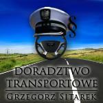 Doradztwo Transportowe Grzegorz Sitarek