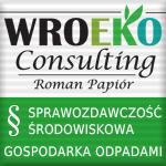 Wroeko